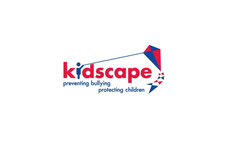 Kidscape