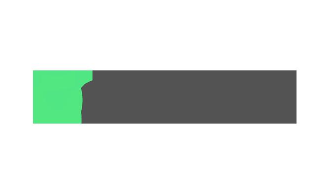 Racecheck
